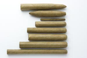 Cigar Vitolas
