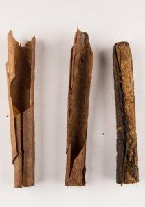 Premium Cigar Guts
