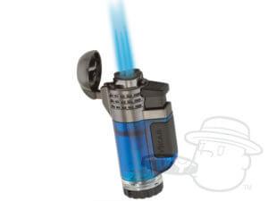 Cigar Lighter - Torch