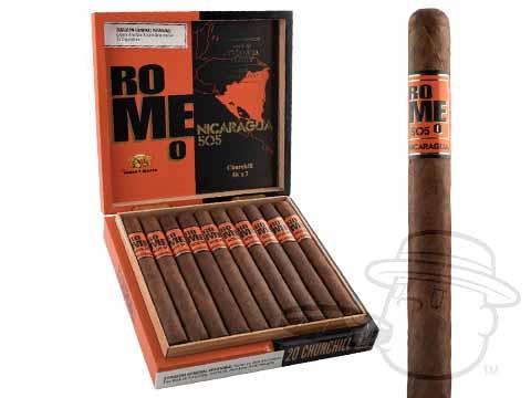 Romeo_Nicaragua_505_Churchill